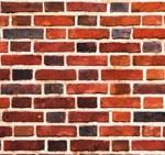 Brick_home