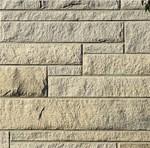 limestone_home