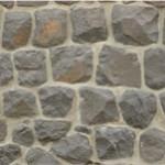 stone_home