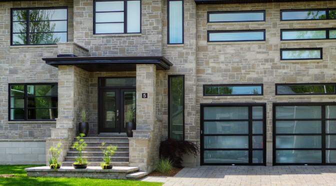 Kingston Estate Stone by Shouldice 2